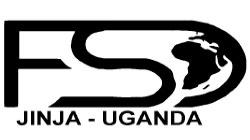 FSD Jinja Uganda